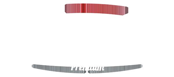 Lilian's Burger